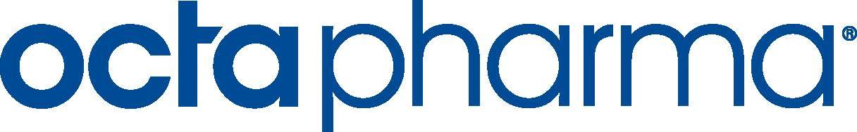 Firmen, die uns schon besucht haben: Octapharma