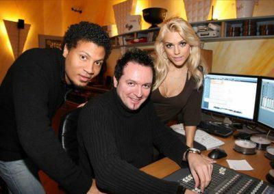 Studio Gäste Foto 3