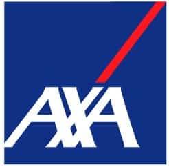 Firmen, die uns schon besucht haben: AXA
