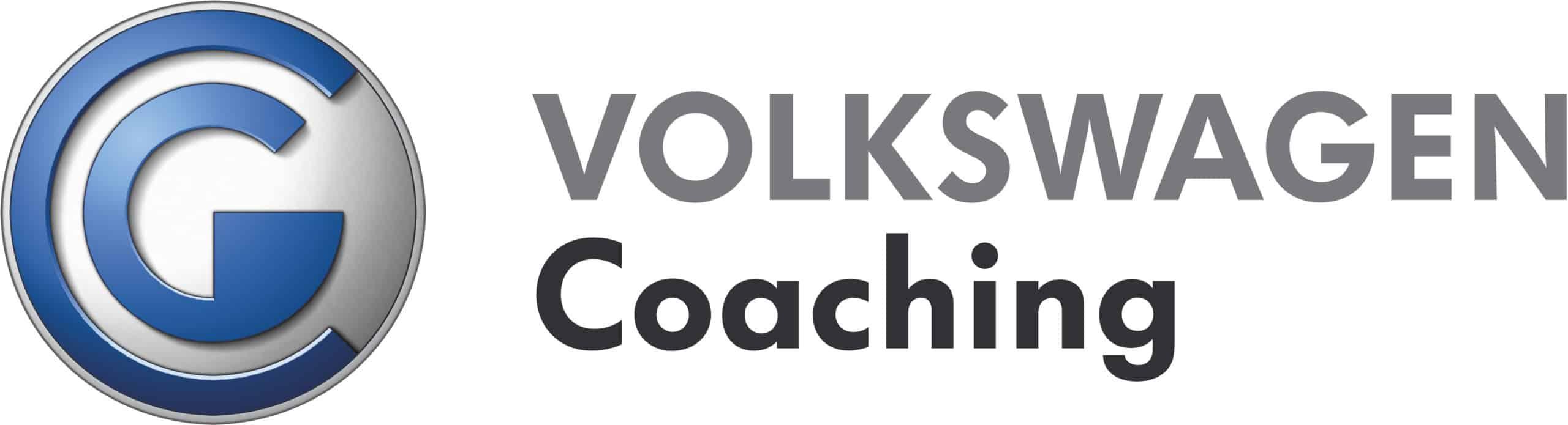 VW Coaching Logo