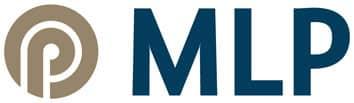 Firmen, die uns schon besucht haben: MLP